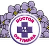 Doctor Optimara